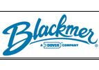 Blackmer - Sliding Vane Hand Pumps