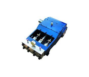 Bareshaft Pumps-1