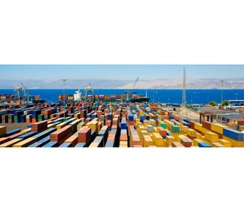 Logistic and Deliveries Services