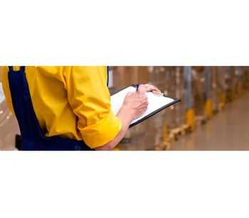 Pre-shipment Inspections Services