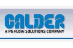 Calder Ltd (UK)