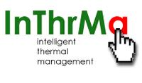 InThrMa, Inc.