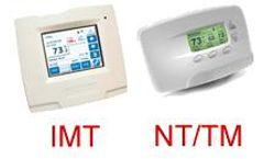 InThrMa - Version EMS - Energy Management Suite Software