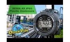 Vantageview Series Short Introduction Video