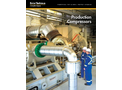 Production Compressors - Brochure
