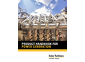 Power Generation Modules (PGM) - Brochure