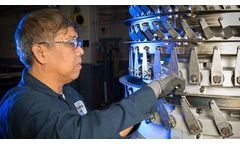 Fleet Assessment Services
