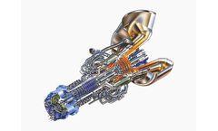 Taurus - Model 70 - Gas Compressor Set