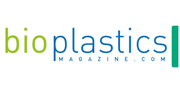 Bioplastics Magazine - Polymedia Publisher GmbH