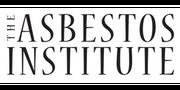 The Asbestos Institute, Inc