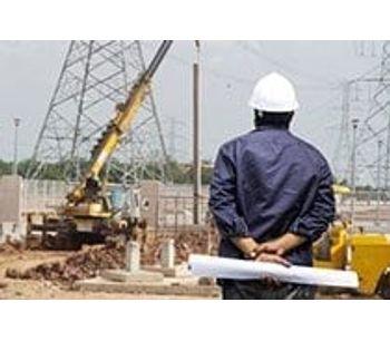 AHERA Contractor / Supervisor Classroom Initial (40 Hour)