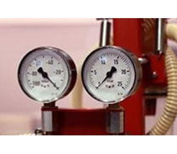 Asbestos Air Monitoring Online Training