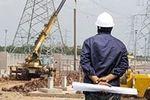 AHERA Contractor / Supervisor Online Refresher