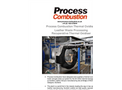 Leather Waste Processing Recuperative Thermal Oxidiser - Brochure