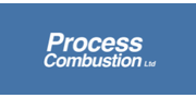 Process Combustion Ltd.