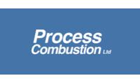 Process Combustion Ltd.