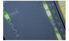 Process Combustion - Process Control Panels