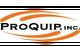 ProQuip, Inc.