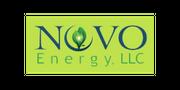 Novo Energy, LLC