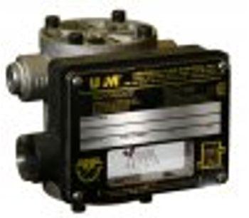 Model 5 GPH - 20 GPM (LL) - 1/4