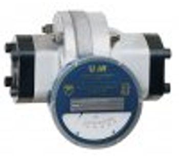 Model 80 - 500 GPM Water (LN) - 1 1/2