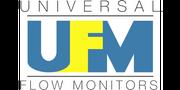 Universal Flow Monitors, Inc.