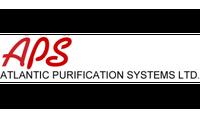 Atlantic Purification Systems Ltd