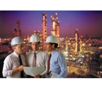 Air Pollution Prevention and Control Service