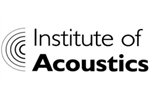 Diploma in Acoustics and Noise Control
