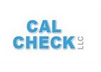 Test Filter Certification Services