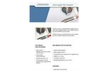 Franatech - FDL-Compact - Datalogger - Brochure