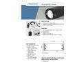 Franatech - CO2 Sensor