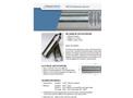 Franatech - Model METS - Methane Sensor