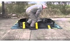 Stinger Berm - Video