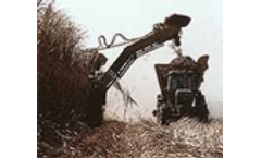US considers ethanol blend increase