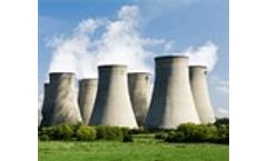 Senior G-20 legislators hail new US clean energy bill