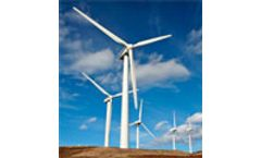 China's wind power development exceeds expectations