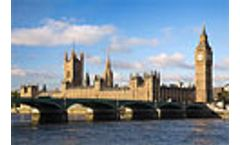 UK committee supports personal carbon trading