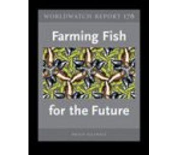 Farming Fish for the Future