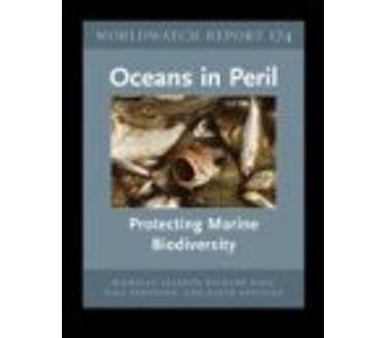 Oceans in Peril: Protecting Marine Biodiversity