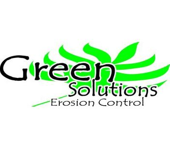 Green Solutions Snow Removal Services