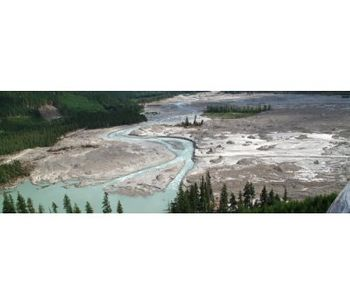 Geohazard Assessments Service