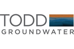 Groundwater Planning Services