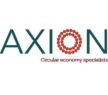 Axion Polymers renews ISO 9001 certification and gains new H & S standard