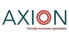 Axion Polymers: women should consider careers in recycling