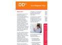 Due Diligence Plus Service - Brochure