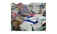 Carpet Recycling Services