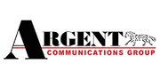 Argent & Schuster, Inc.