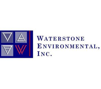 Environmental Management and Regulatory Compliance Services