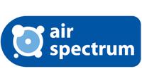 Air Spectrum Environmental Limited